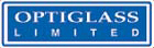 Optiglass Limited 140px.png